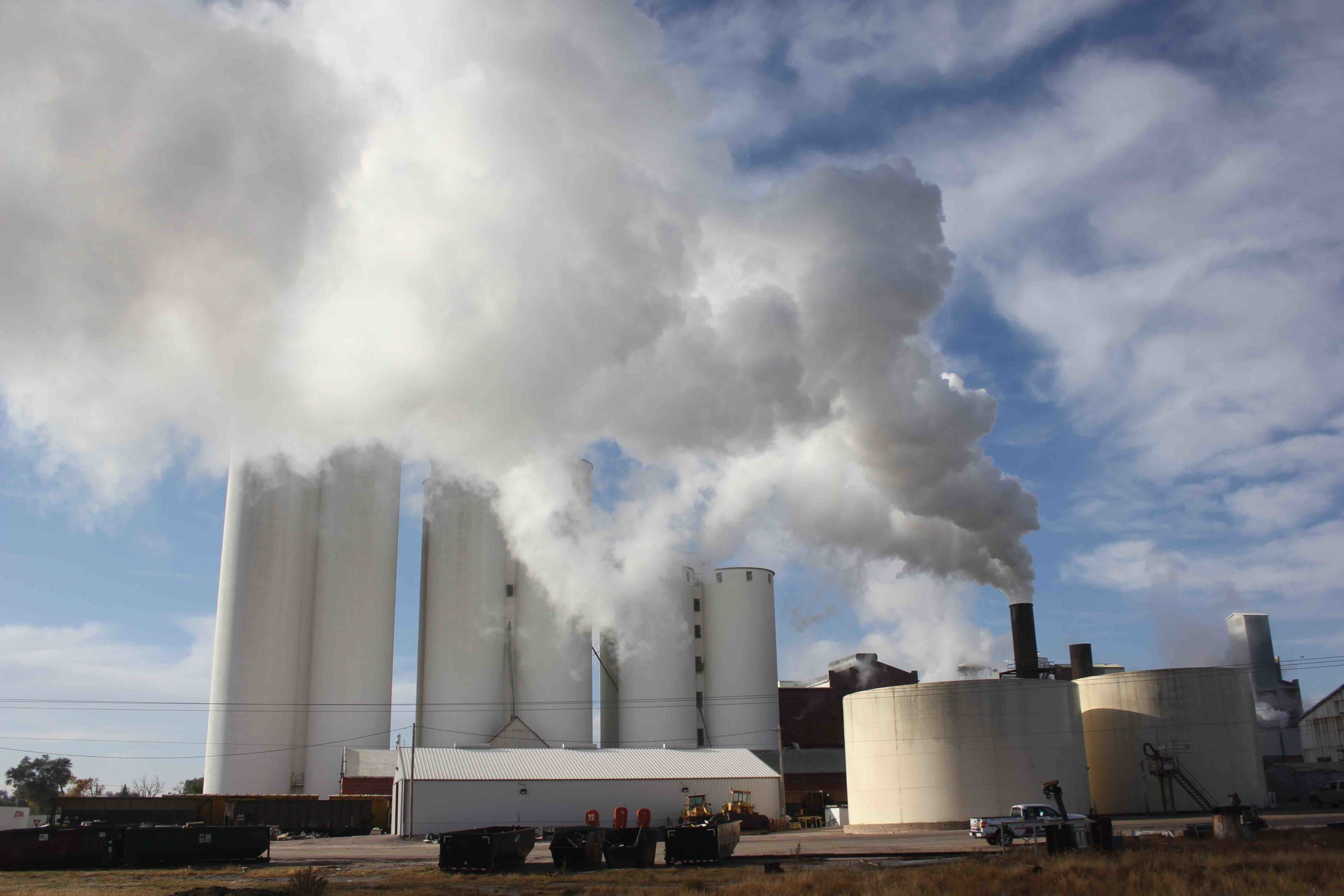 How a silver mine and a sugar beet factory in Colorado figured into major Supreme Court ruling about Hawaii