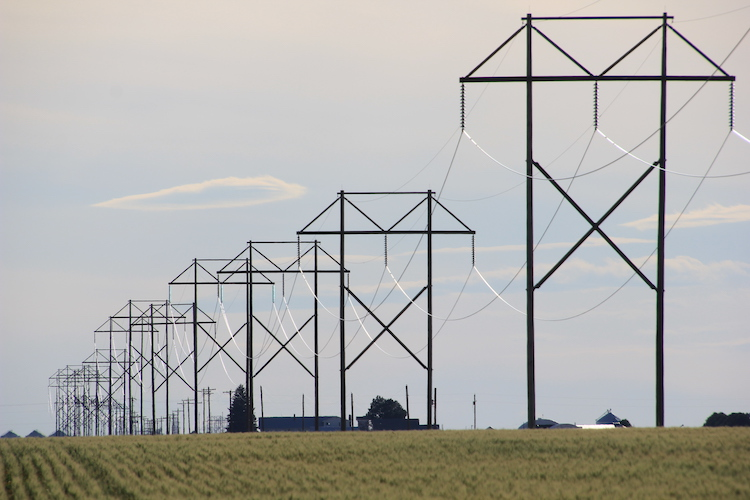 Why this electric market matters for Colorado decarbonization