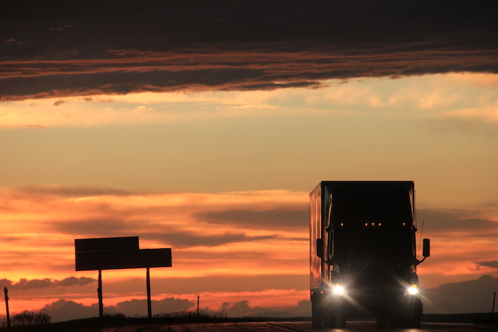 Climate, congestion and compromise in Colorado transportation bill