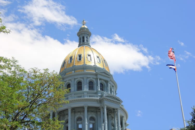 A moderate Republican's take on what constitutes sensible climate policy for Colorado