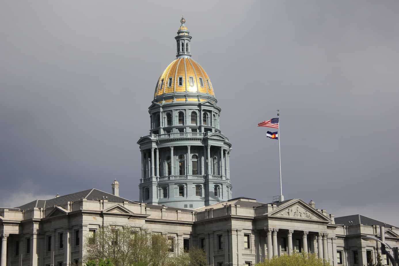 Social cost of methane changes the equation for Colorado utility policy