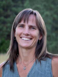 Elise Jones