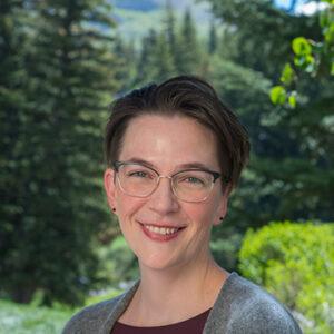 Erin Overturf